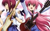 Angel Beats!.jpeg